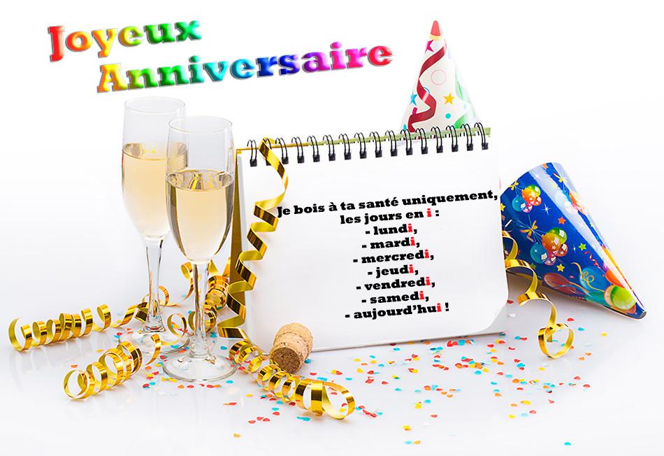 Carte D Anniversaire Virtuelle Humour Lovely Cartes Virtuelles D Anniversaire Humour Joliecarte