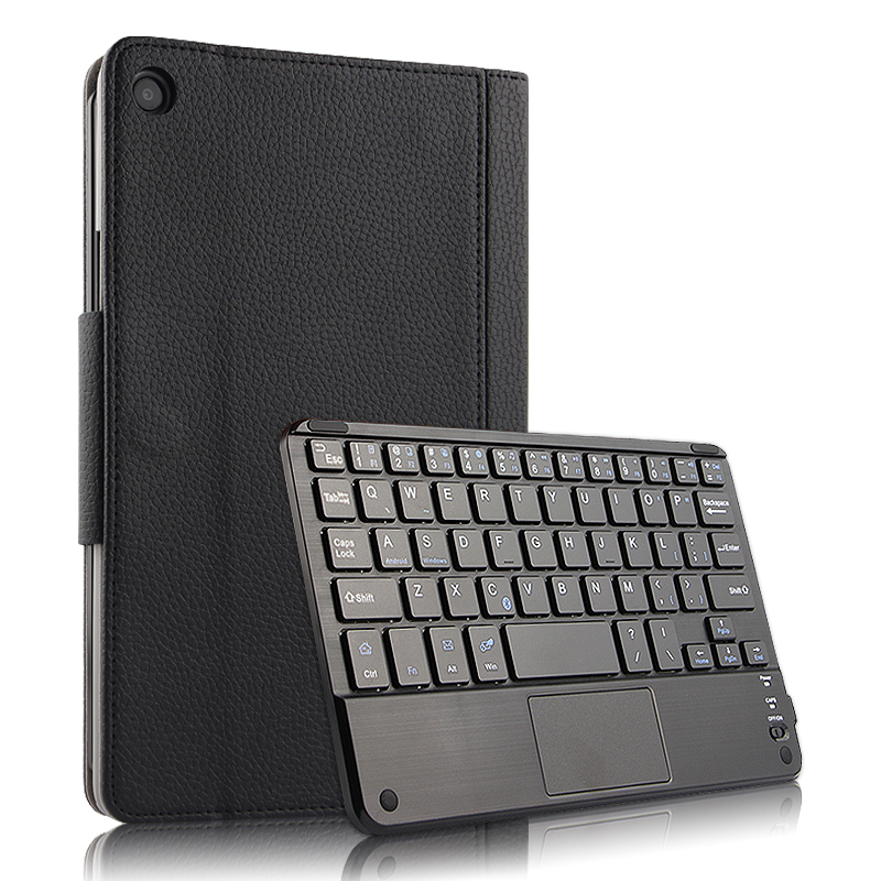 2020 的 Case For Xiaomi Mi Pad 4 Plus Mipad4plus 10 1 主题
