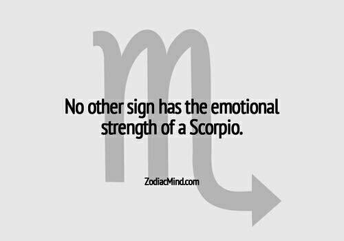Scorpio! (pinned from https://www.facebook.com/pages/Its-a-Scorpio-Thing/388981551125250 )