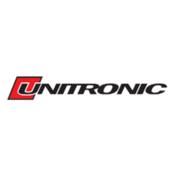 Unitronic is a leader in performance upgrades for Audi and