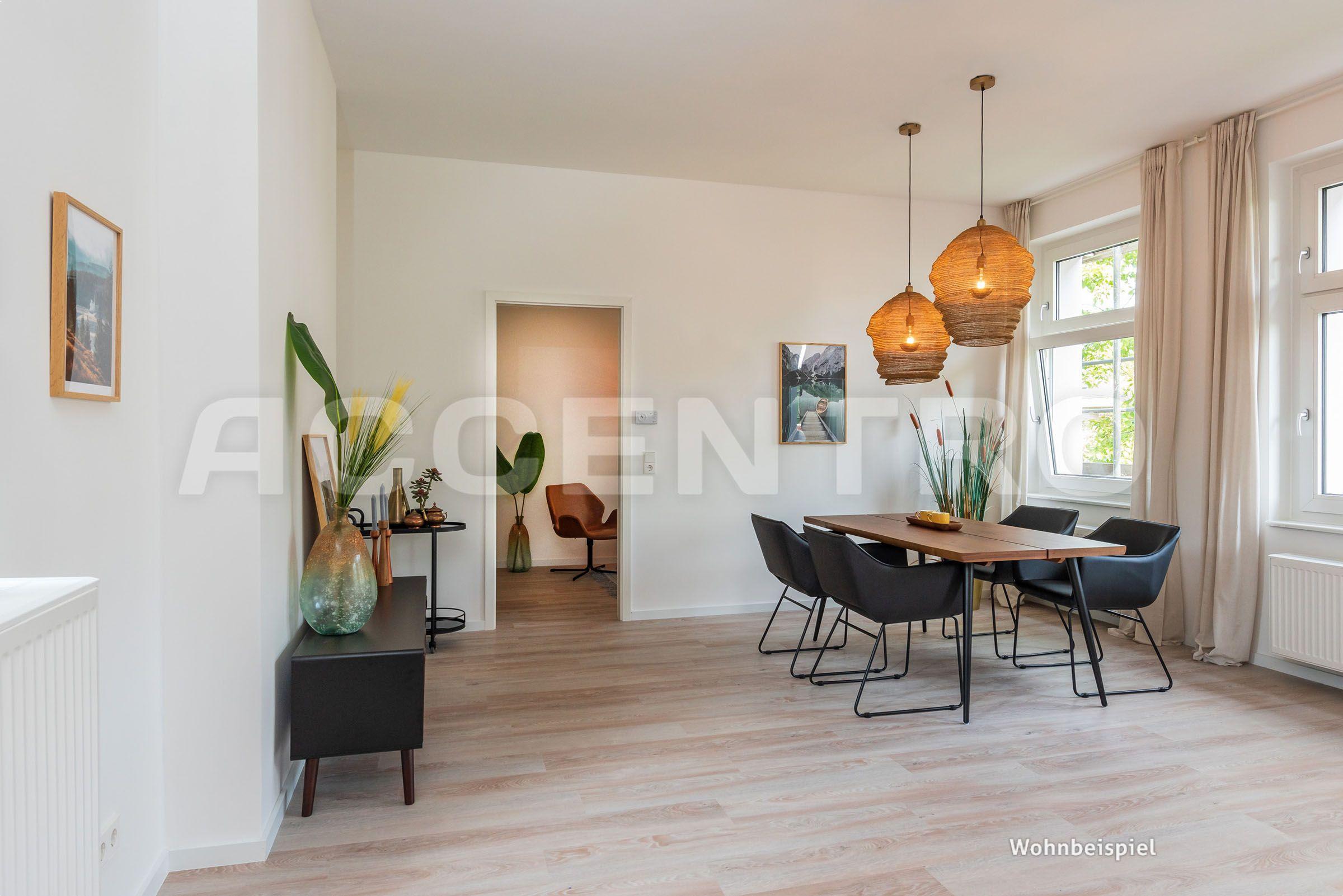 Eigentumswohnung Kaufen Berlin Reinickendorf In 2020 Eigentumswohnung Kaufen Eigentumswohnung Wolle Kaufen