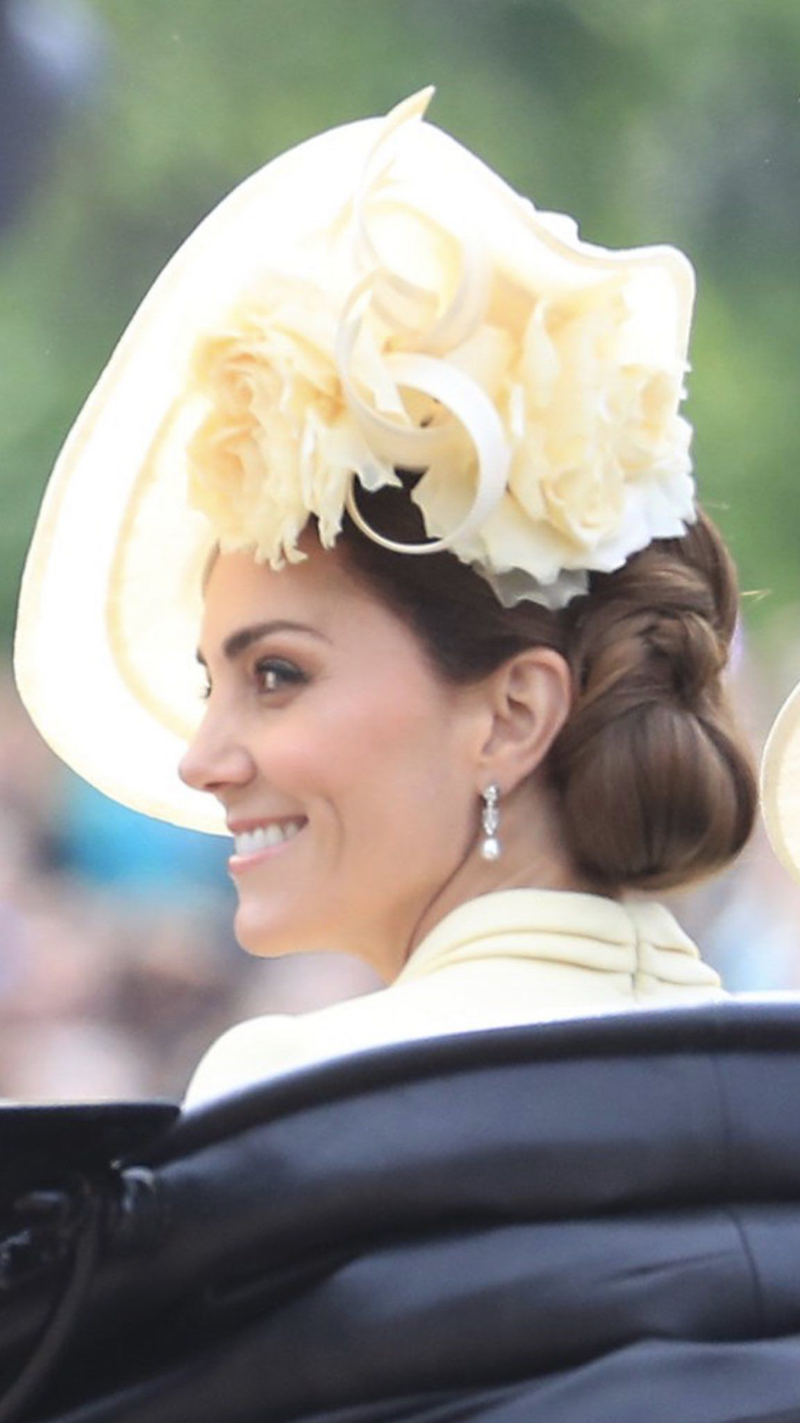 Pin by Lauren Hays on Classic Catherine William kate