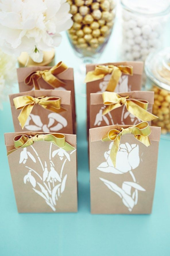 Diy favour ideas favors diy wedding and bridal showers best diy wedding favour ideas bridesmagazine junglespirit Images