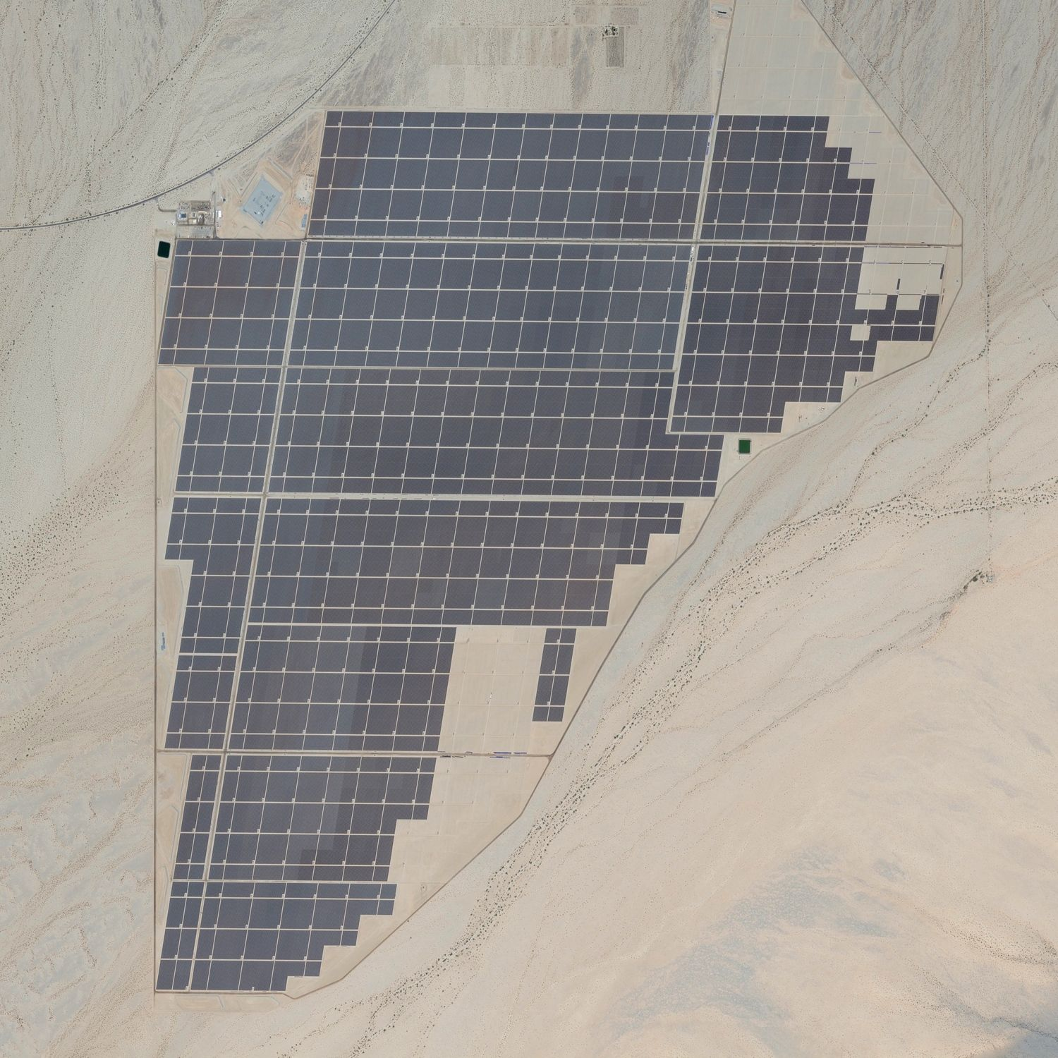 Pin By Nomad On Satellite Drones Solar Farm Birds Eye Aerial Photo