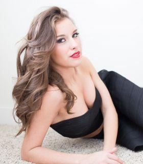 272 best images about my models100 on Pinterest | Casino ...  |Avant Agency Model