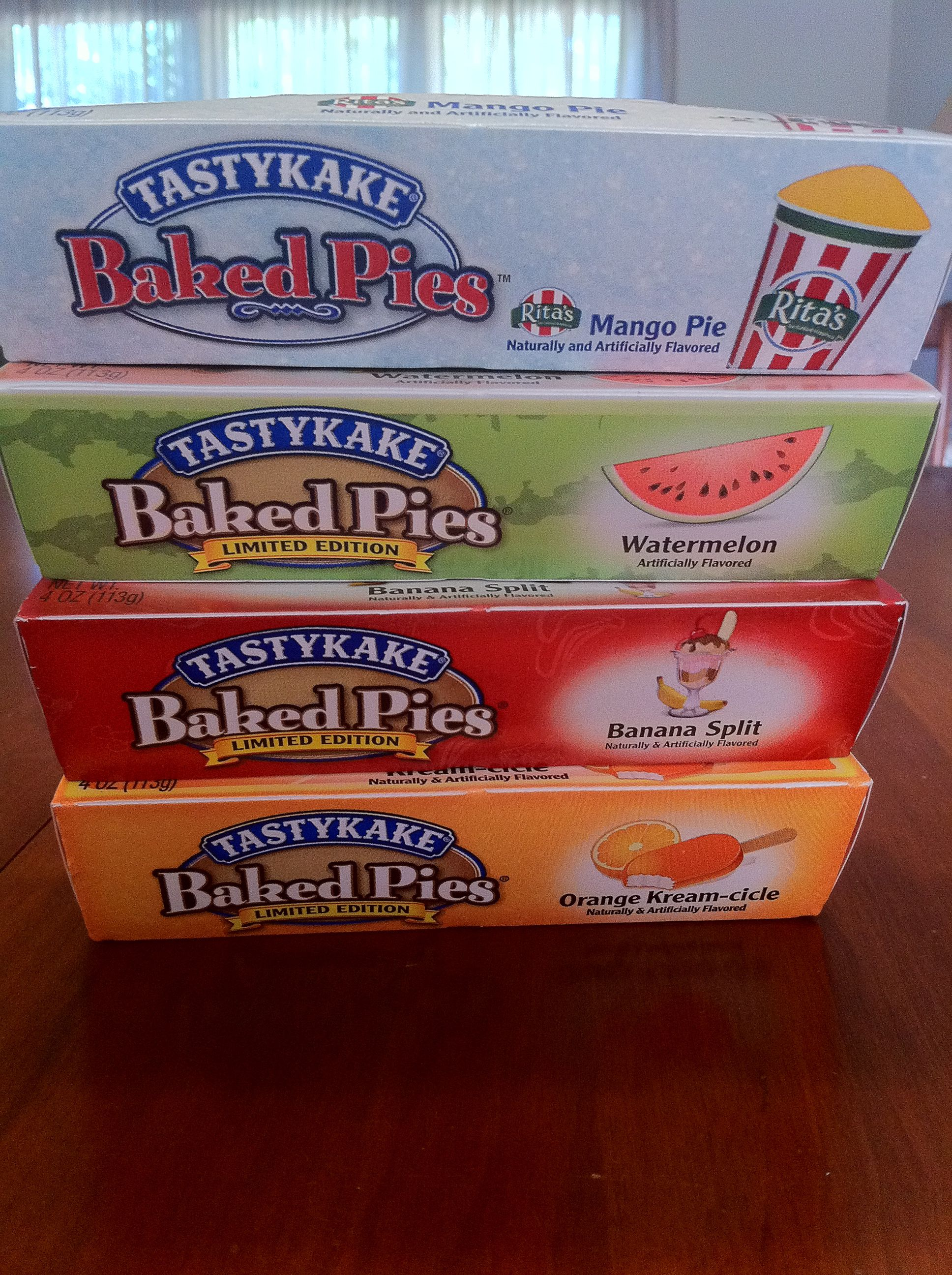 1000  images about PA Favorites on Pinterest   Potato Chips, Chips ...