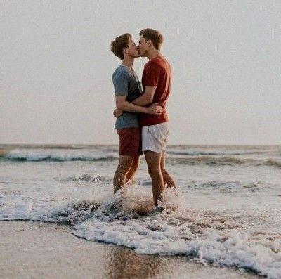 форум гей пары предложений
