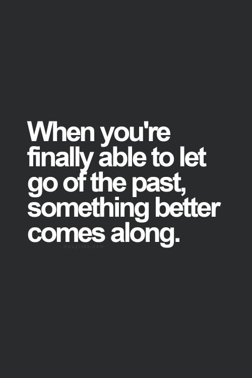 So true #inspiration #motivation
