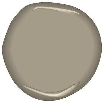 Best Benjamin Moore Downtown Equivalent To Farrow And Ball 400 x 300