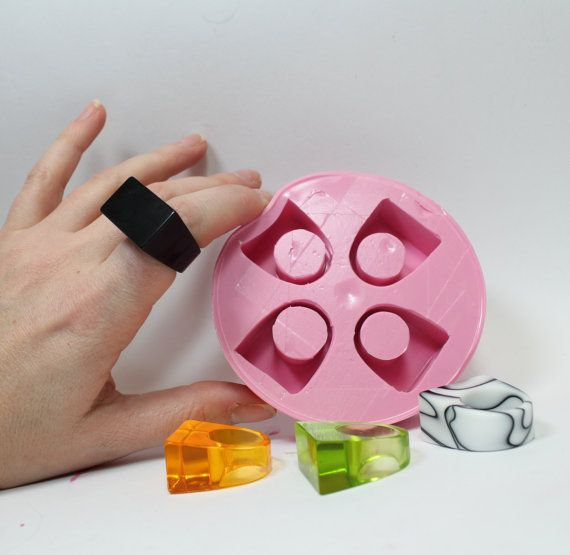 14+ Jewelry ring molds for sale ideas