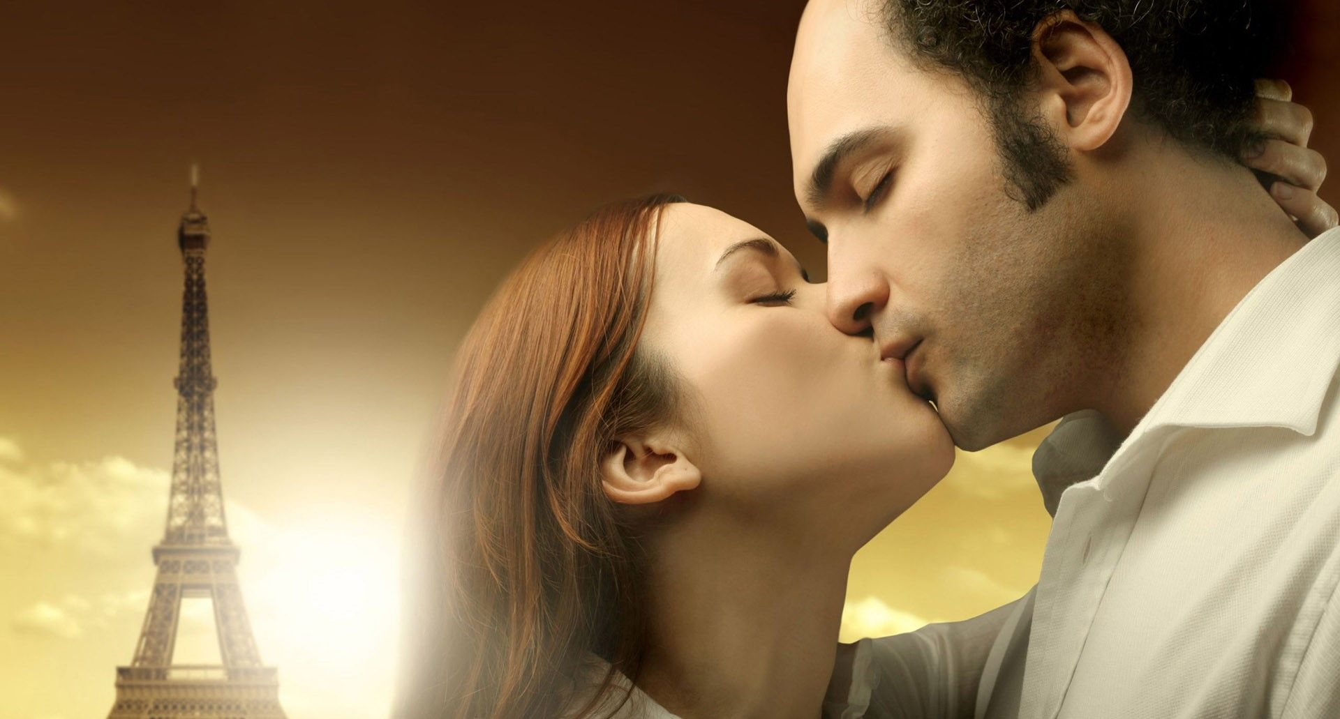 Couple First Kiss Hd P Wallpapers Hd Wallpapers Window Top 1024 768 Kiss Pictures Wallpapers 45 Wallpapers Adorable W Kiss Pictures Kissing Clips Kiss Day