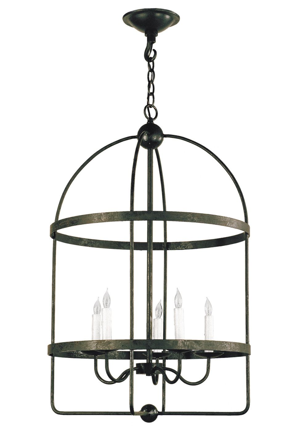 arts crafts full vintage nouveau ceiling shade of size art lamp lighting companies uplighter fixtures pendant exterior antique deco and glass light globe brass chandelier