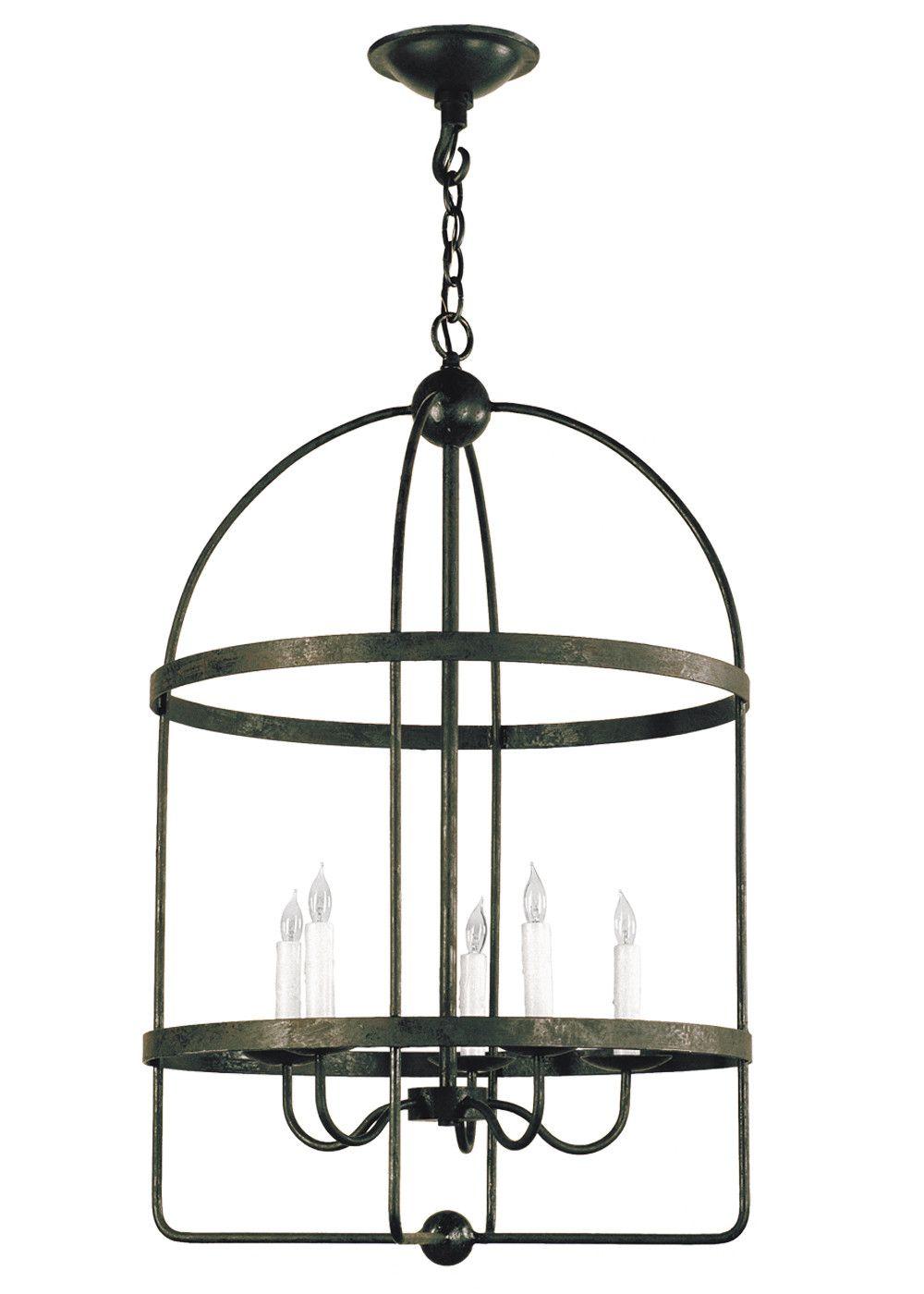 lighting lantern pin karlin hall by fournir chandeliers companies interiors dessin