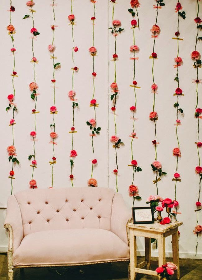 ACHADOS DE DECORA u00c7ÃO blog de decoraç u00e3o DECORA u00c7ÃO DE PAREDE AS MELHORES IDÉIAS PARA SUA CASA