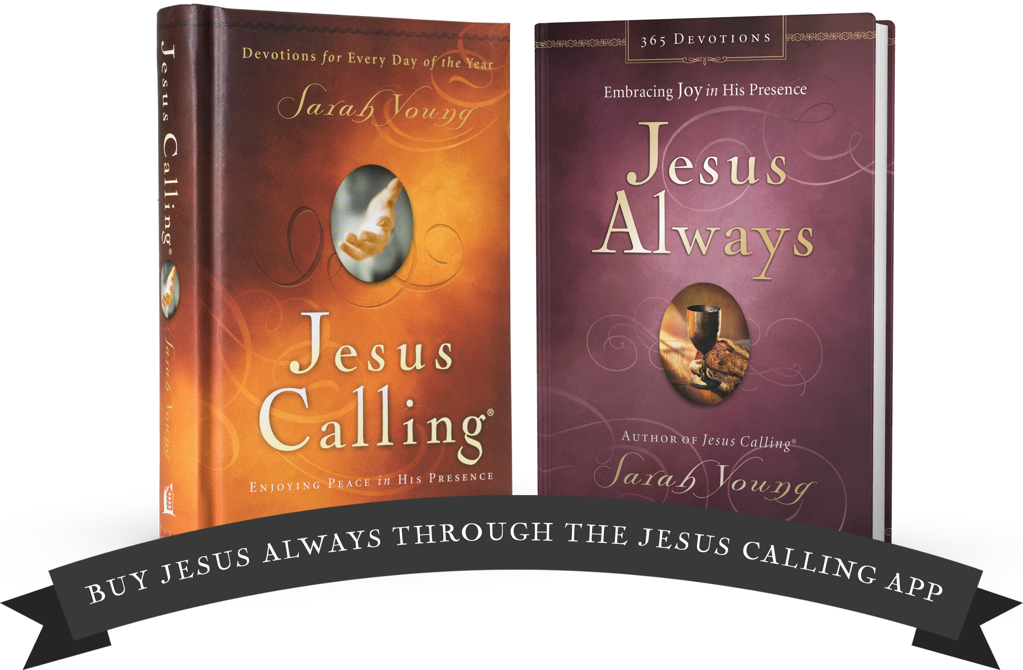 App (With images) Jesus calling, Daily devotional apps