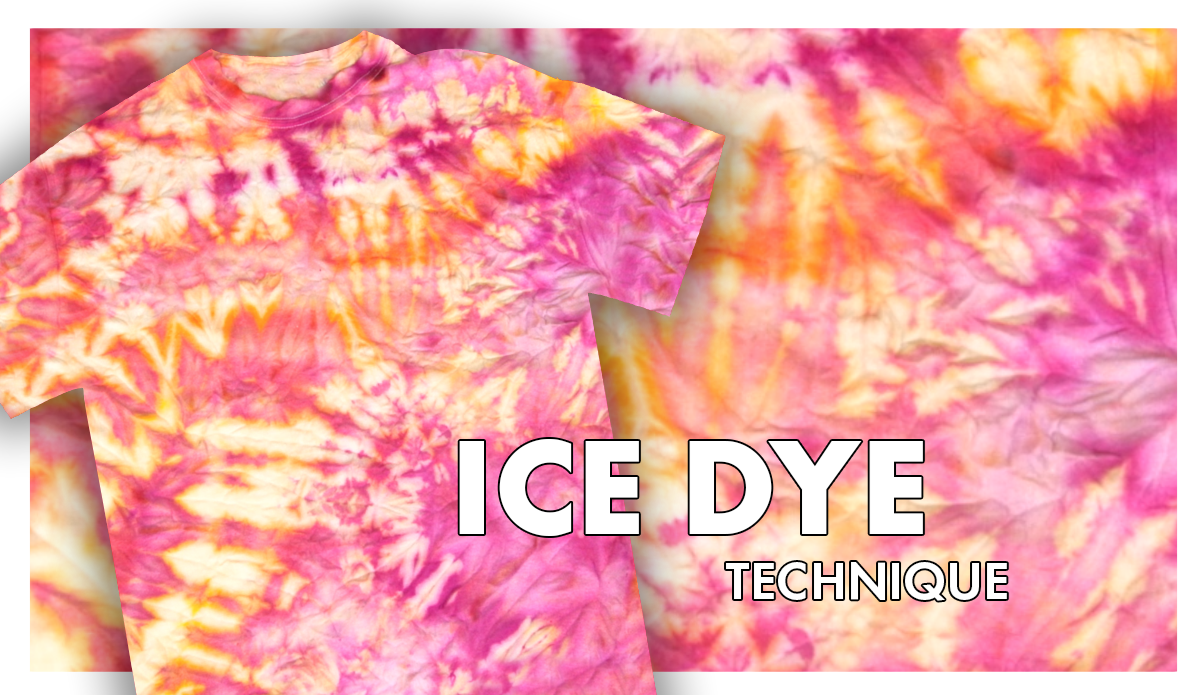 6cc03dac79cd Tulip Tie-Dye Party Kit is perfect for sizzling up summer camps