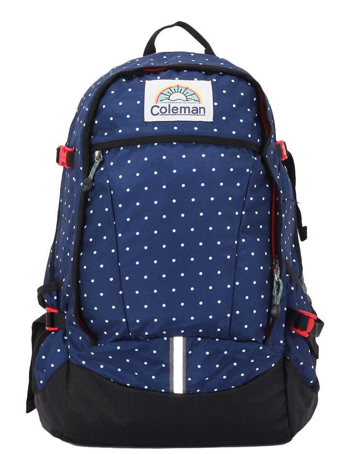 990524093 Coleman Elate 38L Dayback | Sports backpack | Jansport backpack ...