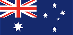 Australian Business Visa Application Form & Requirements for Indians
