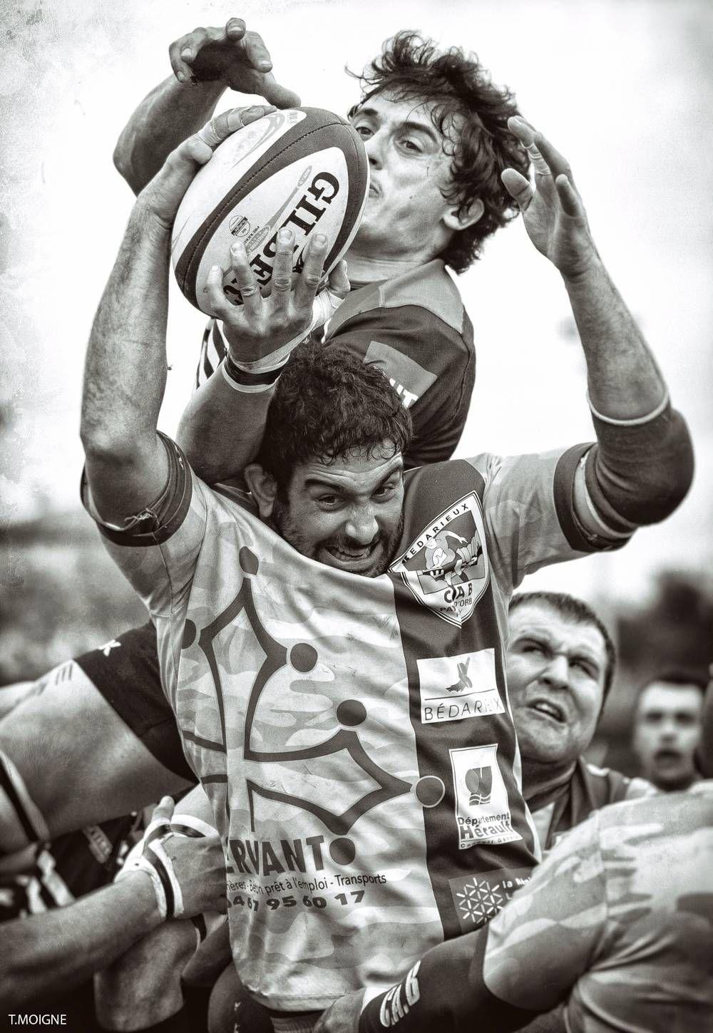 Rage Photo Noir Et Blanc Sport Photo Noir Et Blanc Rugby Deco Photo Photographie Artistique Rugby Rugby Sport Sports Pictures