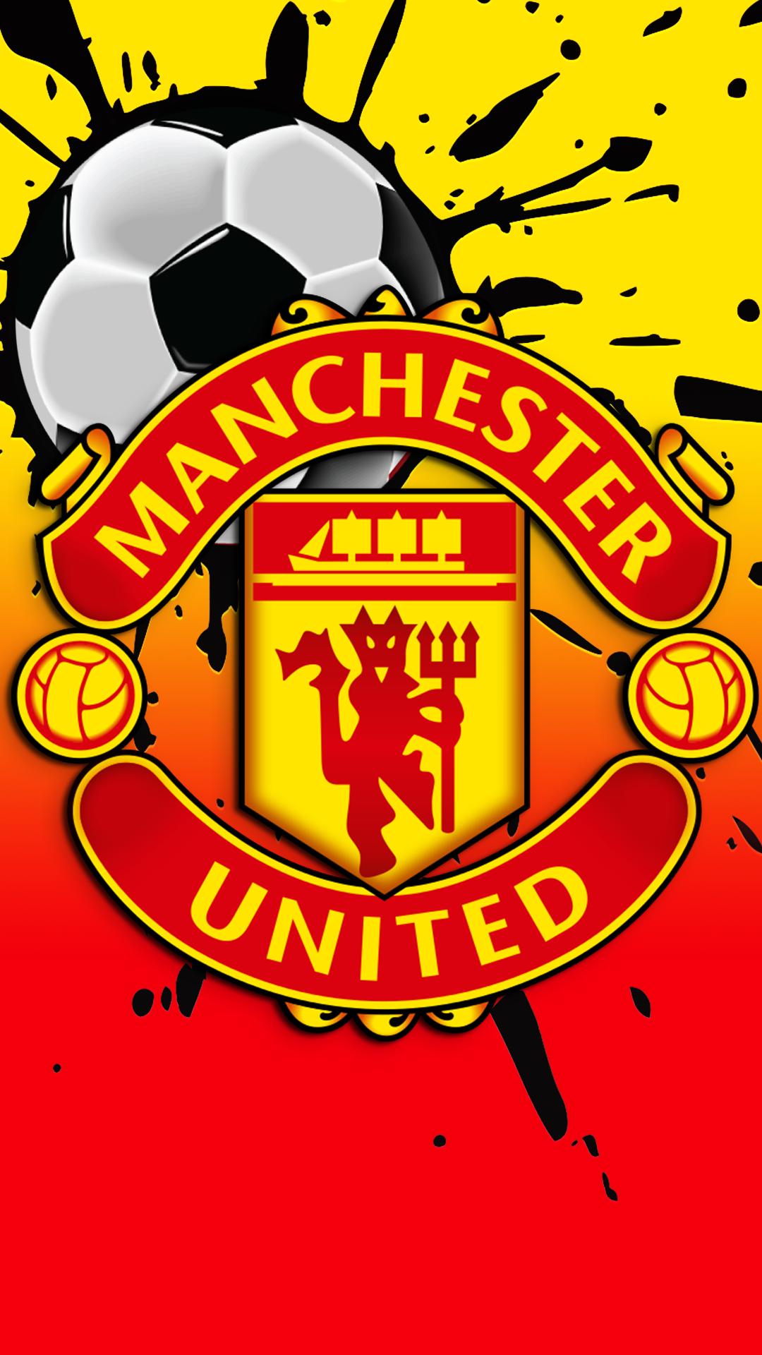 Epingle Par Iik Roikma Sur Olahraga Manchester United Manchester