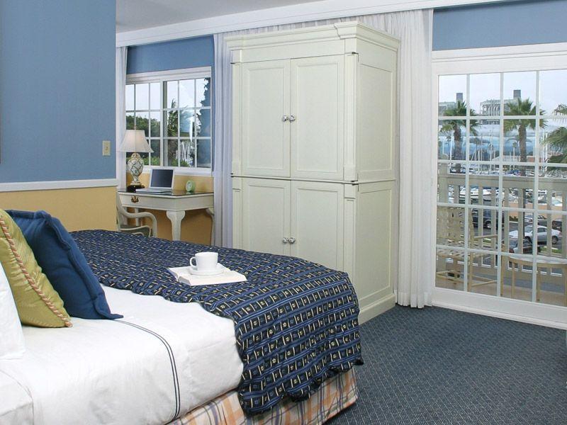Portofino Hotel Manhattan Beach The Best Beaches In World