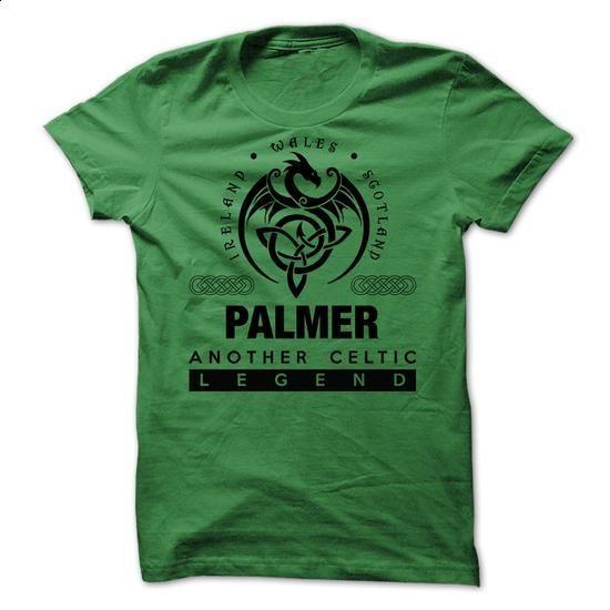 PALMER CELTIC T-SHIRT - #tshirt upcycle #sweatshirt kids. PURCHASE NOW => https://www.sunfrog.com/Names/PALMER-CELTIC-T-SHIRT.html?68278