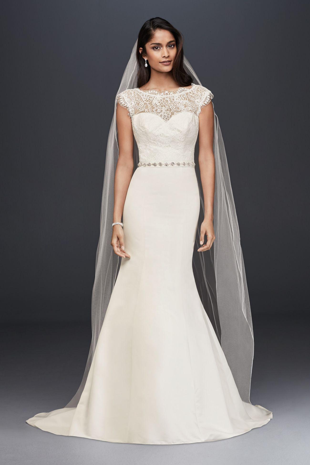 Wg grooms pinterest mermaid wedding dresses illusions and