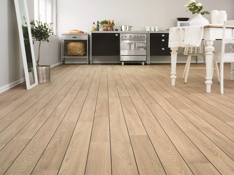 Bofloor Bv Projektstoffering Uw Partner Voor Vloerafwerkingen Bofloor Vloeren Vloeren Interieur Woonkamer Inspiratie
