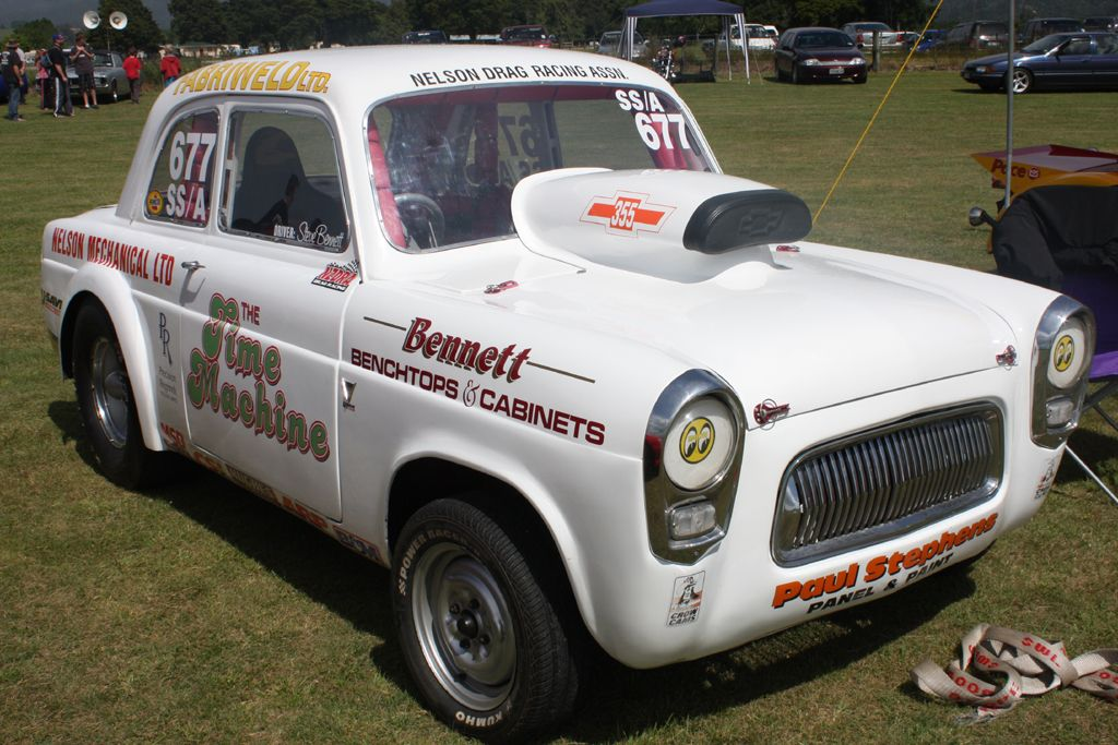 Pin by gordon smith on drag racing from nz Drag racing