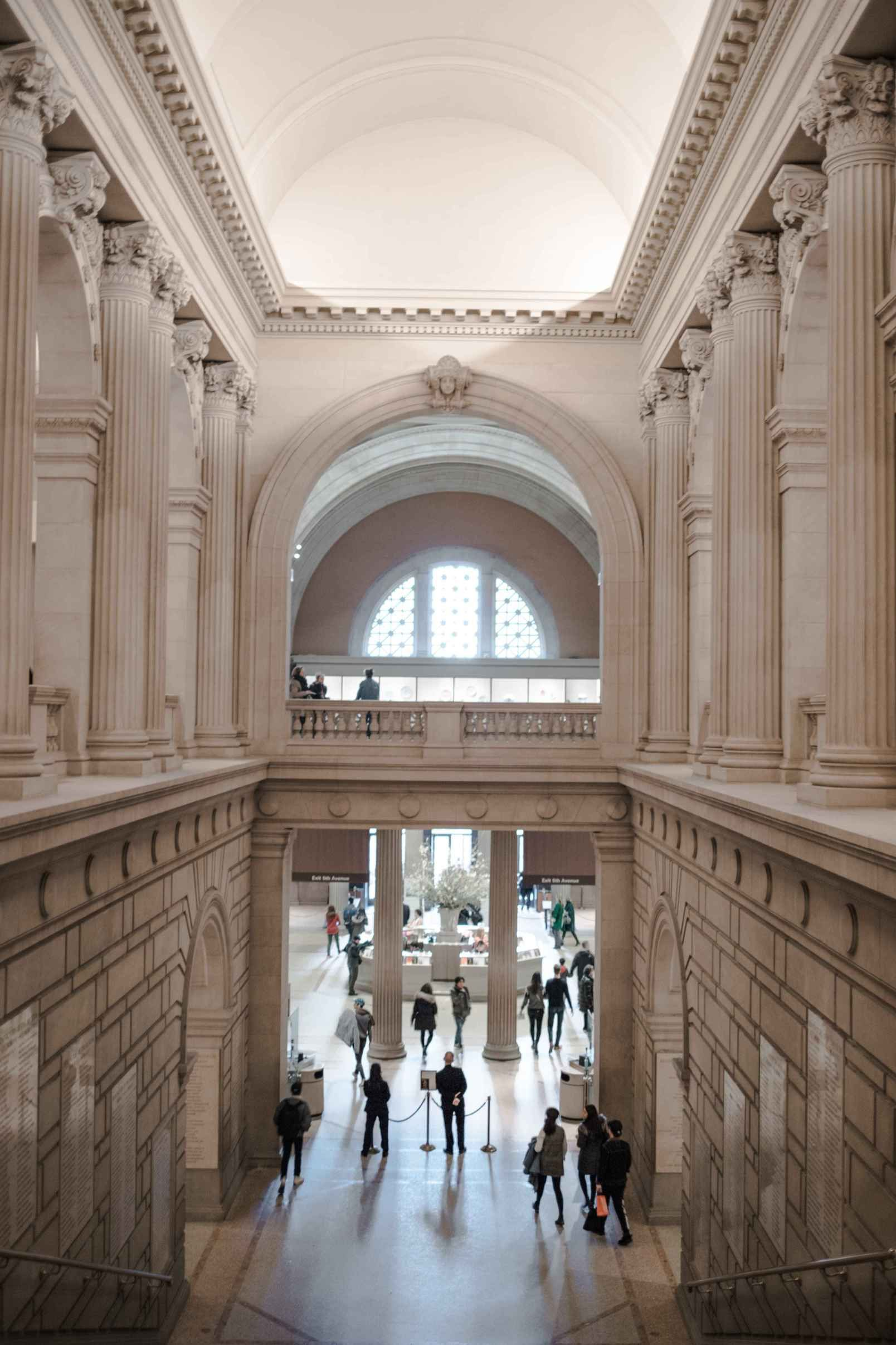 How To Visit New York City Like A Local Visiting Nyc New York City Museums Visit New York City