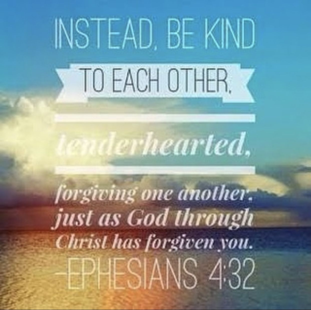 Forgiveness is very key in our Christian lives. #jesus # ...