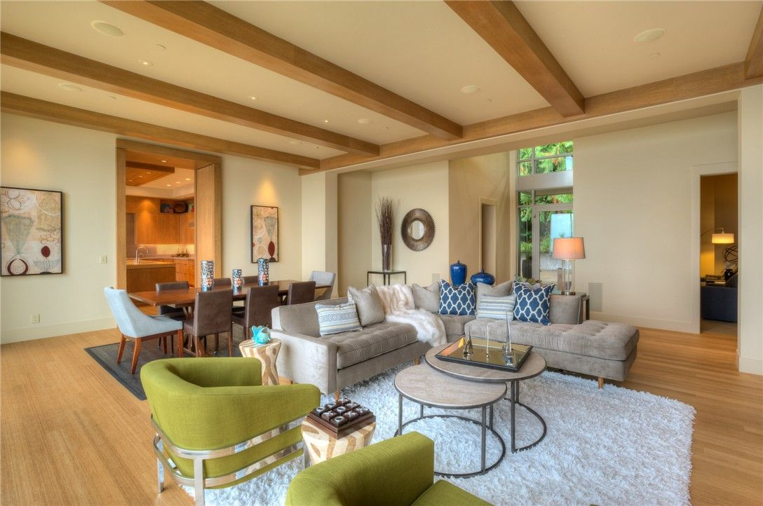 4911 Ne Laurelcrest Ln Seattle Wa 98105 6 Beds 9 Baths Expensive Houses Home House Floor Plans