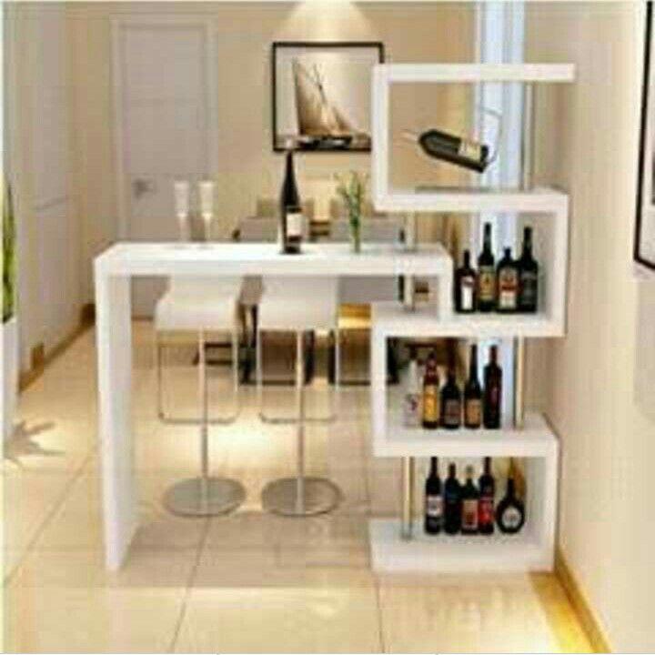 Pin de marina lescano en cocina | Pinterest | Casa linda, Cocinas y ...