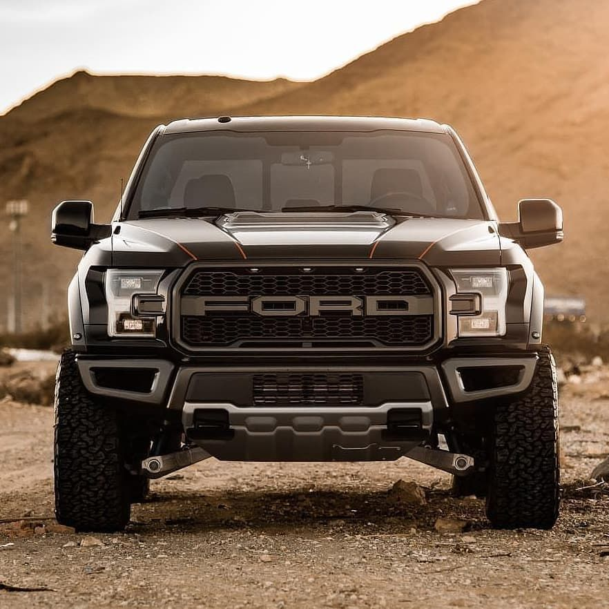 Pin by My Vehicles Blog 2020 on truck in 2020 Ford