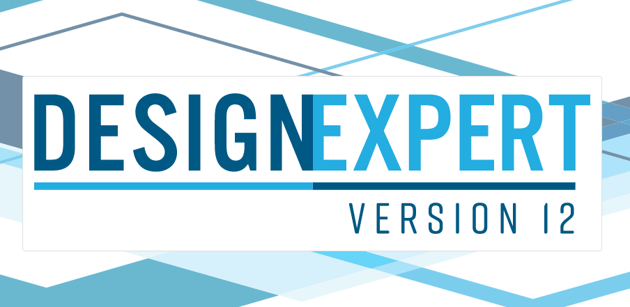 Design Expert Software Download Full Version For Windows Mac In 2020 Software Design Version
