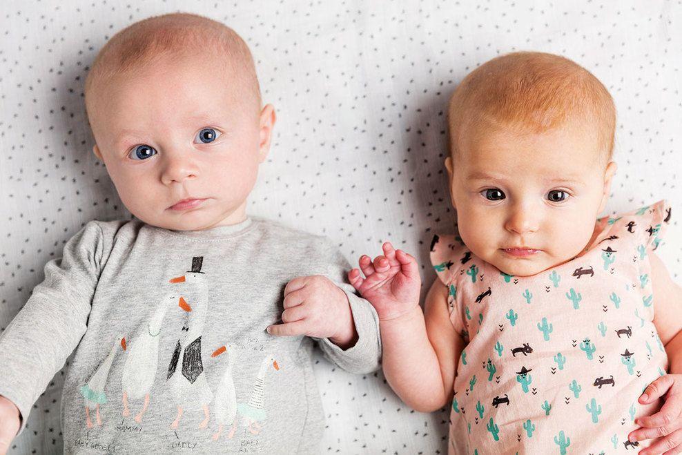 Babyzimmer Filou ~ Zomer 2017 baby filou 0 6m lookbook filou & friends