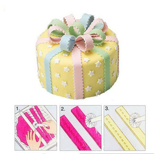 Fondant-Embosser-Cake-Icing-Tool-Pastry-Sugarcraft-Cutter-Knife-Baking-Dec-Mould