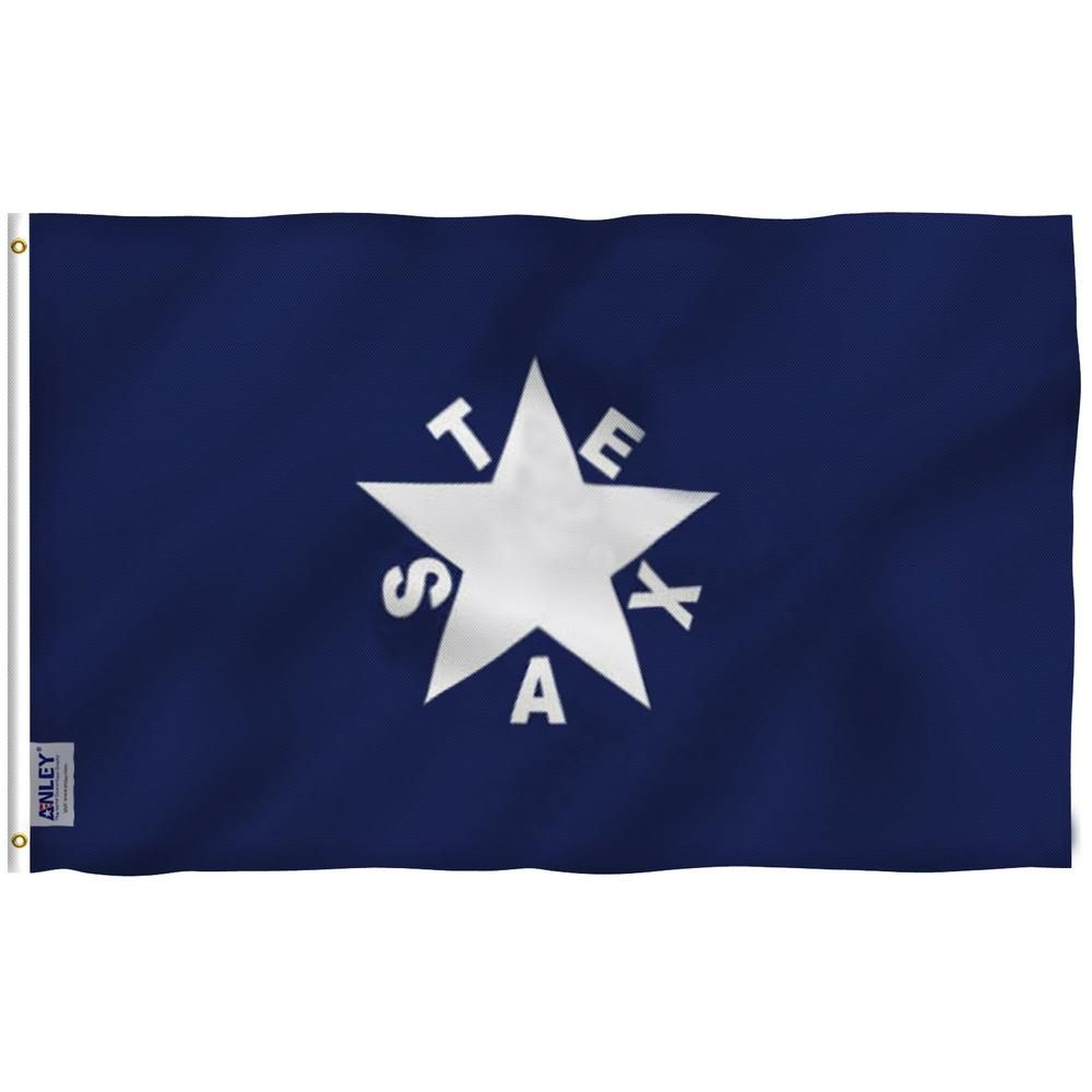 Pin By S D Crosby On Csa 4 In 2020 Texas Flags Flag Texas