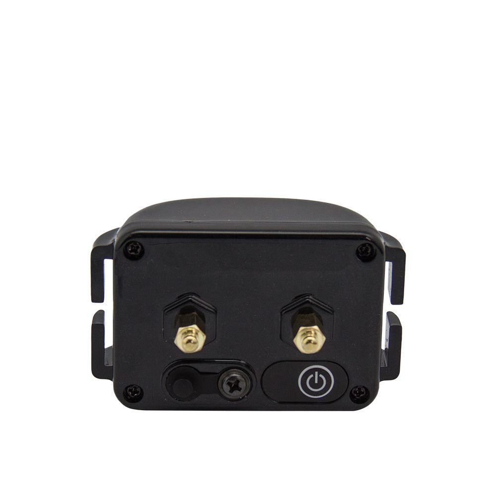 Wellturn Wt 773 F 880 Yards Remote Waterproof Dog Shock Collar