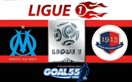 Prediksi Skor Olympique Marseille Vs Caen Prediksi Bola Olympique Marseille Vs Caen Prediksi Olympique Marseille Vs Caen Pertandingan Li Bastia Lorient Psg