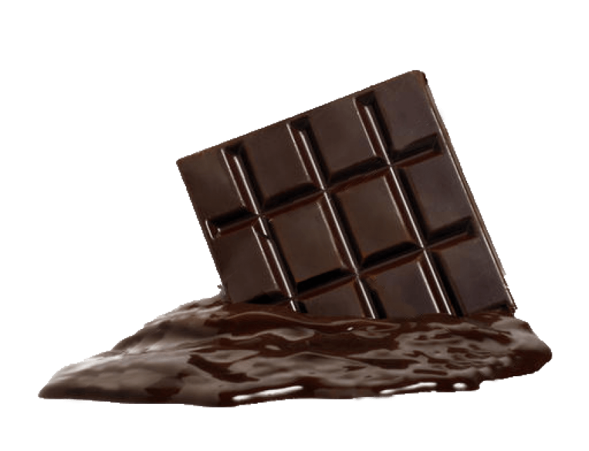 Download Melted Chocolate Png Images Background Png Free Png Images Melting Chocolate Chocolate Red Chocolate