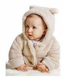 Noa y sus travesuras: La suavidad de las nubes al alcance de tu bebé