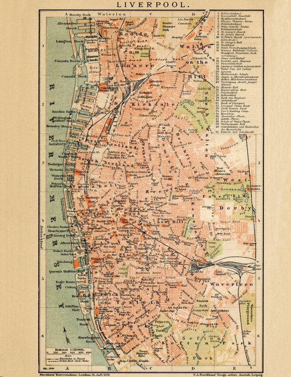 Liverpool map of the world world maps map poster old world maps liverpool map of the world world maps map poster old world maps world globe world map print ancient maps atlas ancient map 238 gumiabroncs Images