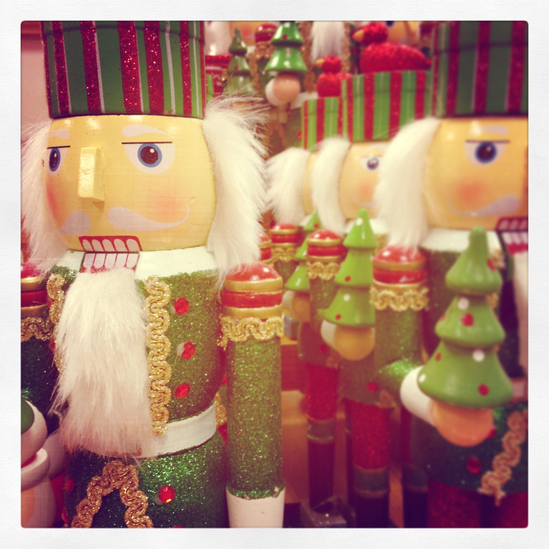 #Holiday #Home #Decor #Kohls
