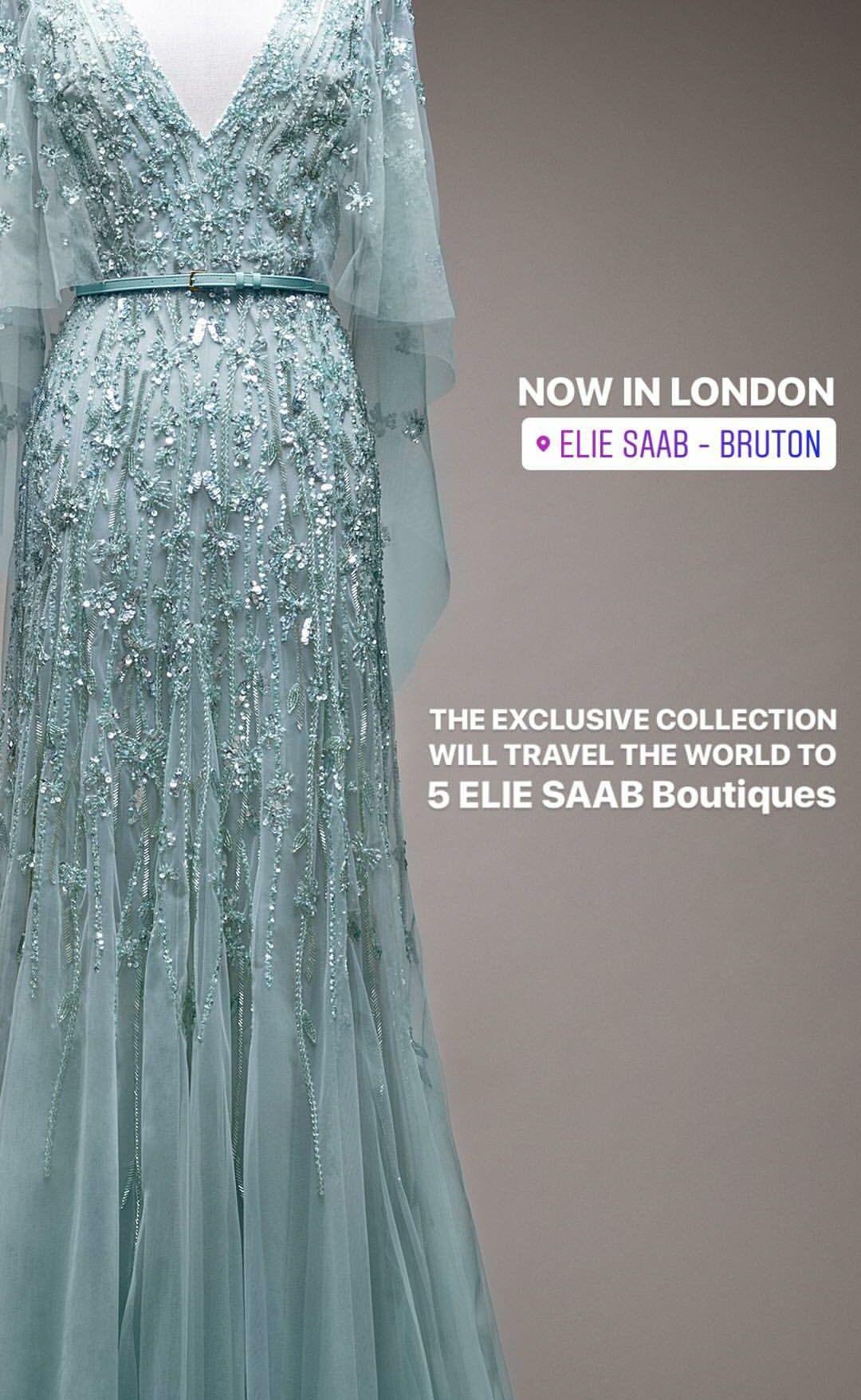 Pin by Özl73 on Kıyafet seçenekleri | Pinterest | Muslim gown, Gowns ...