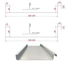 Standing Seam Metal Roof Panel Sizes Roof Panels Standing Seam Metal Roof Panels