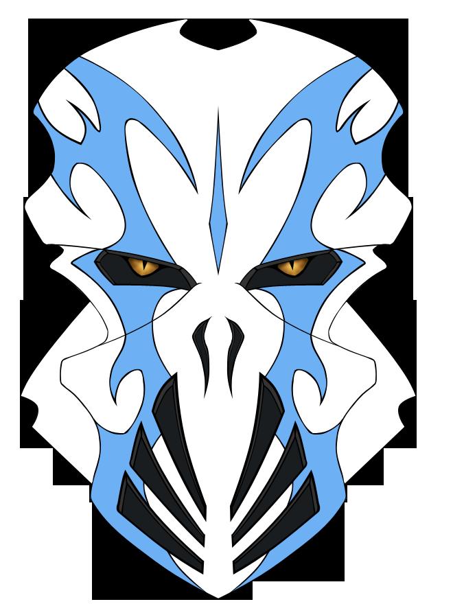 31+ Vizards masks ideas