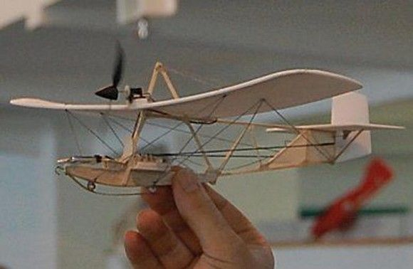 Micro Gliders Rc Groups Model Airplanes Model Aeroplanes