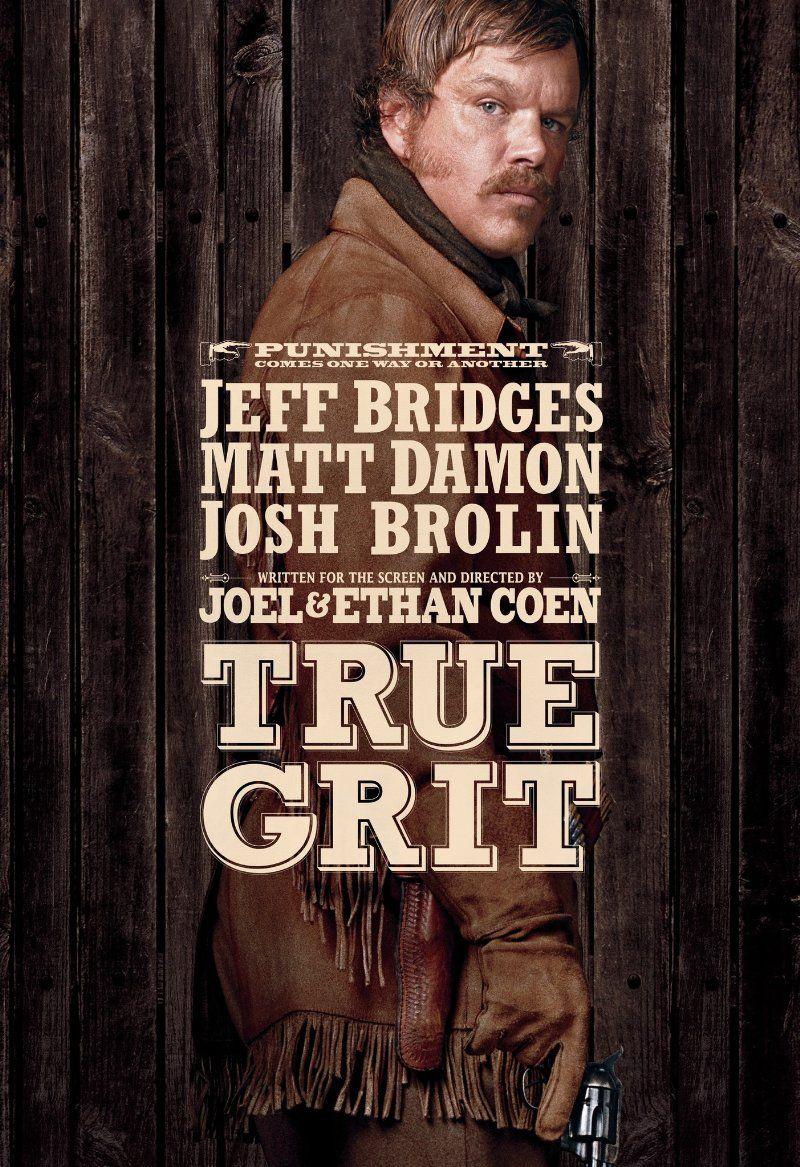 pictures photos from true grit imdb movies  movie