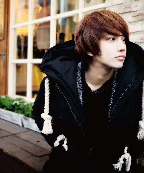 male ulzzang list korean boys